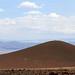 14d Atacama Socaire