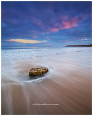 Surgeproof (Dylan Toh) Tags: seascape coast dee southaustralia maslinbeach everlookphotography