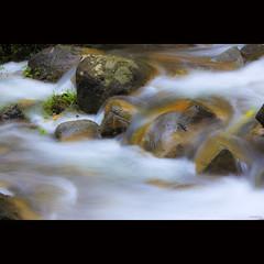Stream over Rocks (-clicking-) Tags: landscape vietnameselandscape foreststream longexposure white stream streamoflife rock thcasara waterfalldasara bolc vietnam bestcapturesaoi elitegalleryaoi bestofblinkwinners blinkagain blinksuperstars