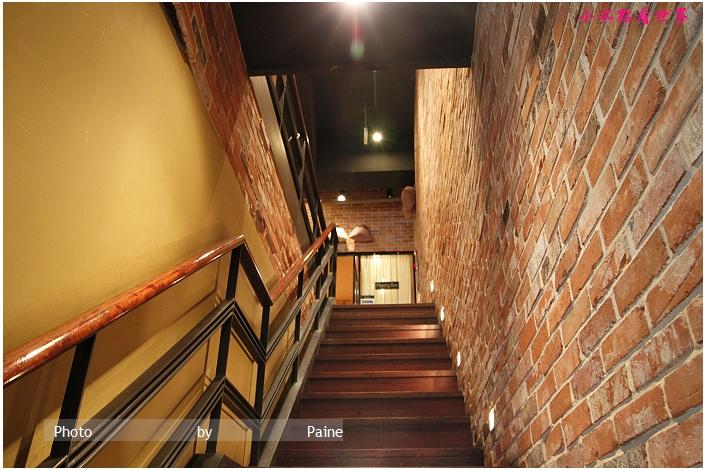 梨大migo cafe (1).JPG