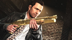 maxpayne3_achtro_golden (NotiziePlaystation) Tags: 3 max payne