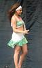 20120325_3672 Elegua Latin Spectacular performance (williewonker) Tags: spectacular australia dancer victoria latin werribee wyndham elegua multiculturalfiesta werribeepark