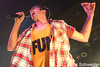 Fun @ St Andrews Hall, Detroit, MI - 04-15-12