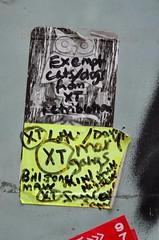 yuki flyの壁紙プレビュー