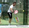 "David Garcia 3 padel 2 masculina torneo cristalpadel churriana junio • <a style=""font-size:0.8em;"" href=""http://www.flickr.com/photos/68728055@N04/7419154806/"" target=""_blank"">View on Flickr</a>"