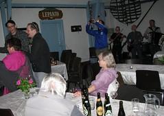 skt. Hans 2012 049