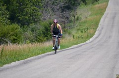 2012 AE  4751 (LanterneRougeici) Tags: ride ameliaearhart verywarm