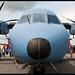 Polish CN-295