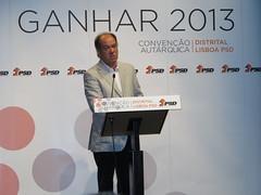Convenção Autarquica Sintra 23-06-2012 481 (123)