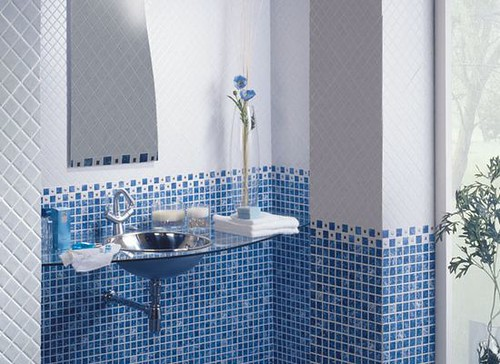 gresite-bano-decoracion