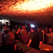 The Day of the Flowers afterparty at The Caves