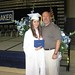 Kay's Graduation June 23, 2012
