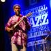 corey harris and the rasta blues experience 1