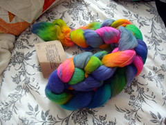 robot unicorn attack merino