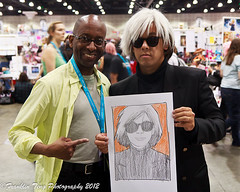 Anime Expo 2012-2.jpg (FJT Photography) Tags: pictures show california ca new girls 2 white 3 black anime sexy men art andy beautiful sunglasses june canon hair japanese 1 la photo losangeles costume artwork model women flickr pretty gallery day factory shot expo cosplay pics modeling 4 snapshot manga picture july pic shades pop photograph wig andywarhol animation conventioncenter warhol turtleneck 12 otaku ax con lacc animeexpo 2012 facebook southhall andrewwarhola 60d ax2012 animeexpo2012 animeexpo12