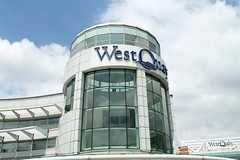 West Quay, Southampton (Jordan H Photography) Tags: west shopping centre hampshire quay southampton