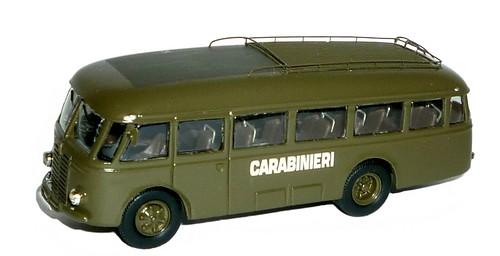 I.V._Fiat_626_Carabinieri