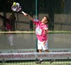 "Arturo Bretones 3 padel alevin masculino 2 pro kids fundacion banus marbella • <a style=""font-size:0.8em;"" href=""http://www.flickr.com/photos/68728055@N04/7538892842/"" target=""_blank"">View on Flickr</a>"