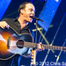 7553437704 263dbec9f9 s Dave Matthews Band   07 10 12   Summer Tour 2012, DTE Energy Music Theatre, Clarkston, MI