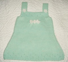 Free Knitting Pattern Pinafore Dress : The Worlds Best Photos of knit and pinafore - Flickr Hive Mind