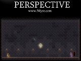視角(Perspective)