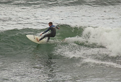 Porthleven, Cornwall (boyzof44) Tags: sea sand cornwall surfing stives mousehole porthleven