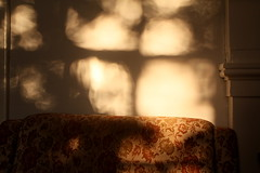 Paisley mood (Avard Woolaver) Tags: light shadow summer canada topf25 wall brooklyn photo chair flickr novascotia surrealism newport paisley canondslr digitalimage summeroflove hantscounty mindscape sociallandscape topf25faves canoneos60d avardwoolaver avardwoolaverphoto july72012 paisleymood startcafe2012