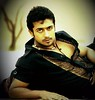 Surya Unseen Photo Gallery 01