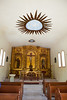 Inside the renowned Chapel (thewanderingeater) Tags: mexico hotel resort loscabos presstrip loscabosmexico oneonlypamilla 5starluxuryhotel pamillaloscabosmexico 5starluxuryresort