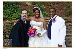LAWRENCEVILLE GWINNETT COUNTY GEORGIA ATLANTA GEORGIA WEDDING MINISTERS, OFFICIANTS, CHAPELS, AND JUSTICE OF THE PEACE SHORT NOTICE, SAME DAY WEDDING OFFICIANTS   770-963-7472 http://www.wedgeorgia.com/short-notice_elopement_weddings (REVEREND THOMAS JOHNSON) Tags: flowers atlanta church ga georgia religious groom god rehearsal reverend atl budget preacher toast boda band churches marriage anger christian altar chapels spanish rings reception license divorce depression violence judge courthouse therapy weddings bridal gowns stress addiction marry vows planner grief pastors priests bilingual renew treatment vendors ministers chateauelan elope finances counselors nondenominational psychologists officiants justiceofpeace vecoma
