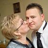 004 (Nunti.Tira) Tags: portrait portret foveon mirii fotovideo mireasa albumfoto aradromania pozenunta sigmasd15 portretmireasa serviciifoto tiraart