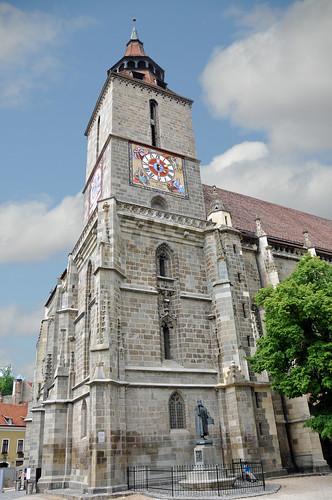 churches near me