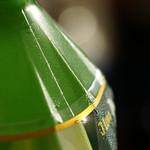 juicy juice thumbnail