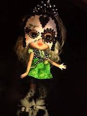 Mayzie