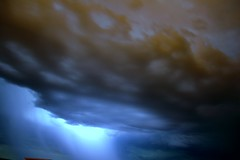 073112 - Late Night Nebraska Thunderstorms (NebraskaSC Photography) Tags: sky storm nature weather night clouds training landscape photography nebraska extreme watch chase tormenta thunderstorm nightsky lightning cloudscape stormcloud orage darkclouds darksky severeweather stormchasing wx stormchasers darkskies chasers reports stormscape skywarn stormchase nightlightning awesomenature southcentralnebraska stormydays newx cloudsnight weatherphotography weatherphotos skytheme weatherphoto stormpics weatherspotter nebraskathunderstorms skychasers weatherteam dalekaminski nebraskasc nebraskastormchase trainedspotter cloudsofstorms