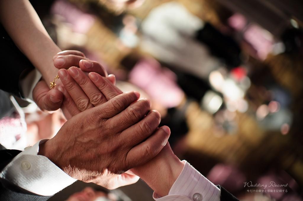 7746070518_1609211be8_o-法鬥影像工作室_婚攝, 婚禮攝影, 婚禮紀錄, 婚紗攝影, 自助婚紗, 婚攝推薦, 攝影棚出租, 攝影棚租借, 孕婦禮服出租, 孕婦禮服租借, CEO專業形象照, 形像照, 型像照, 型象照. 形象照團拍, 全家福, 全家福團拍, 招團, 揪團拍, 親子寫真, 家庭寫真, 抓周, 抓周團拍