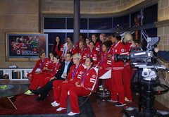20120810_canWNT_media (canadasoccer) Tags: media