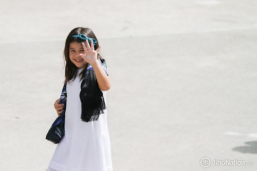JihoNation-0014-IMG_3075