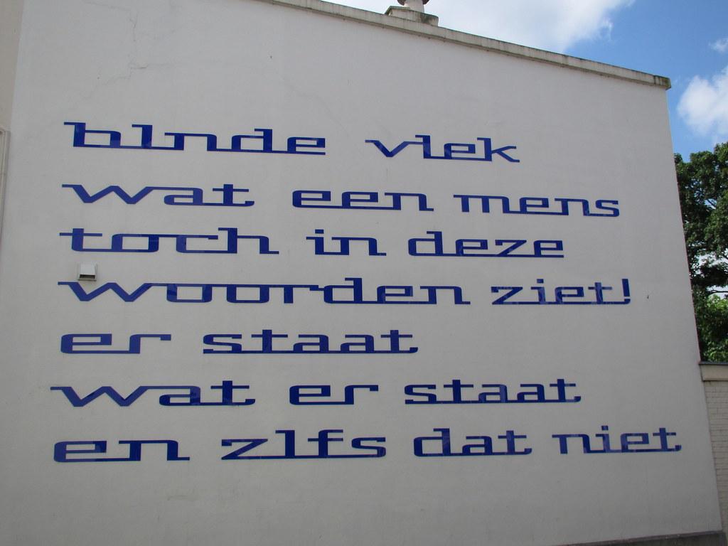 The Worlds Best Photos Of Nederland And Wijsheid Flickr