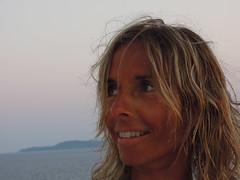 (<b>Elena Bolis</b>) Tags: <b>elena bolis</b> - 7775555600_698ebf0473_m
