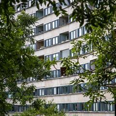 Tanto, Stockholm (s_p_o_c) Tags: architecture concrete sweden stockholm sdermalm architect sverige curved arkitektur tanto betong rstabron arkitekt rstaholmar kellstrm keahlstrm svenskasockerfabriksab
