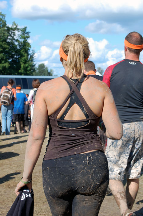 tough-mudder-mud