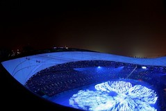 81972990WJ093_Olympics_Open (brainbutterfly) Tags: china beijing opening olympics 2008 chn