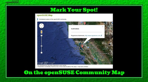 opensuse_map