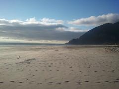 02_2012-07-31 19.13.31 (picatar) Tags: ocean beach pacificocean manzanitaoregon