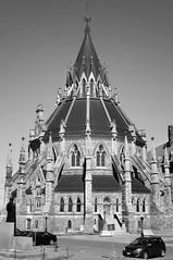 Ottawa (_Wilhelmine) Tags: usa ottawa kanada reisefreiheit reisenbildet
