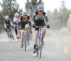 Zach 1 (Carol Mikkelson) Tags: bike bicycle oregon cycling bend cx racing obra cyclocross association crosscrusade cyclocros