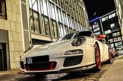 Porsche 911 GT3 RS 3.8 (MK2) (15skyline15) Tags: california new sport spider italia 911 convertible 360 super f1 ferrari spyder monaco porsche enzo mk2 gto gt apollo rs scuderia ff challenge sv mc12 250 siracusa cinque 38 zonda tvr st1 carrera stradale roadster 430 savage vitesse f40 f12 v12 s7 f50 hamann gt3 zagato spyker tecnica berlinetta 8c sagaris 599 c8 458 16m xj220 reventon novitec mansory edizione rivale xkrs superveloce ccxr one77 agera aventador zenvo trevita lp6704 lp5704 vanquis
