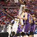 """VCU vs. SFA (NCAA Tournament Round 2) • <a style=""""font-size:0.8em;"""" href=""""https://www.flickr.com/photos/28617330@N00/13436773683/"""" target=""""_blank"""">View on Flickr</a>"""