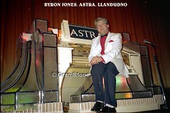 Byron Jones (1a) (gramrfone) Tags: cinema theatre organists
